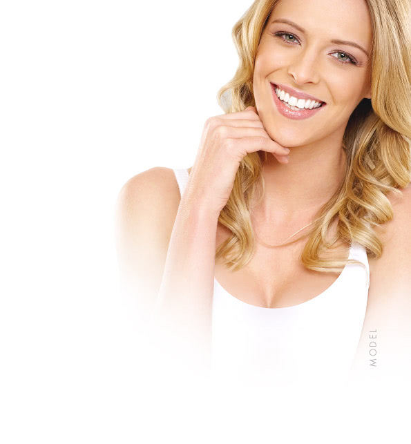 model breast revision surgery little rock