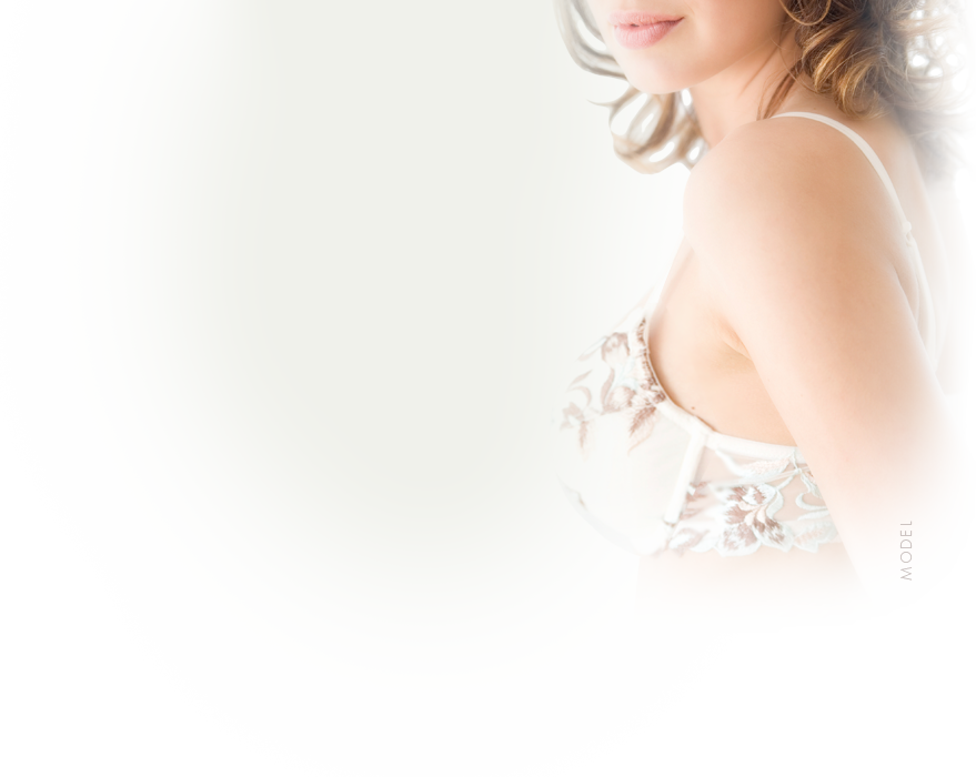 model cosmetic breast surgery little rock