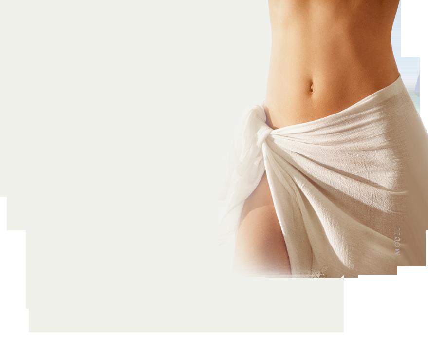 model body contouring arkansas