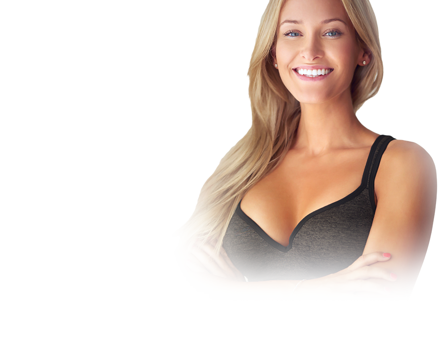 model breast augmentation little rock