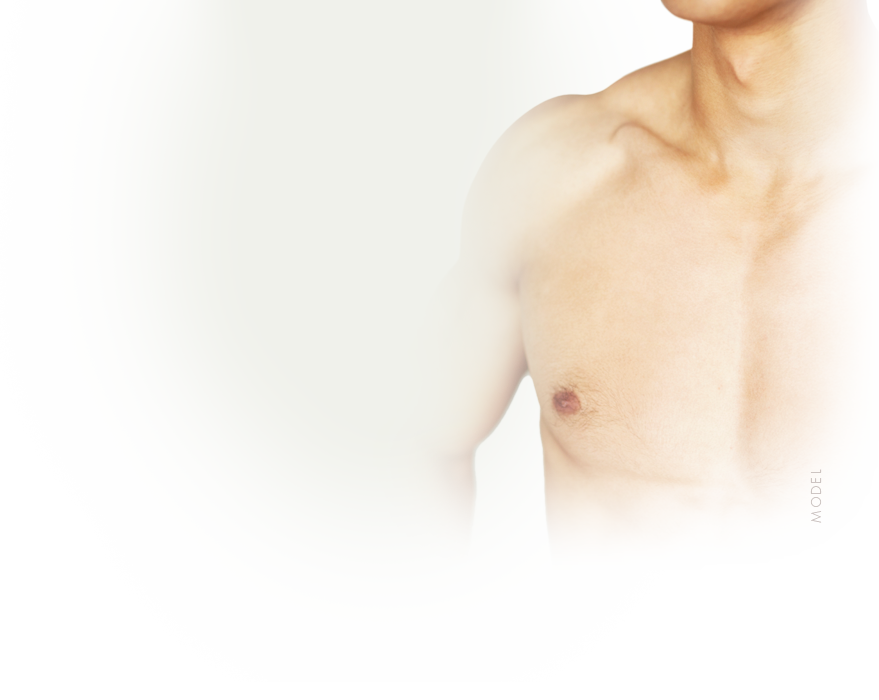 model male breast reduction little rock