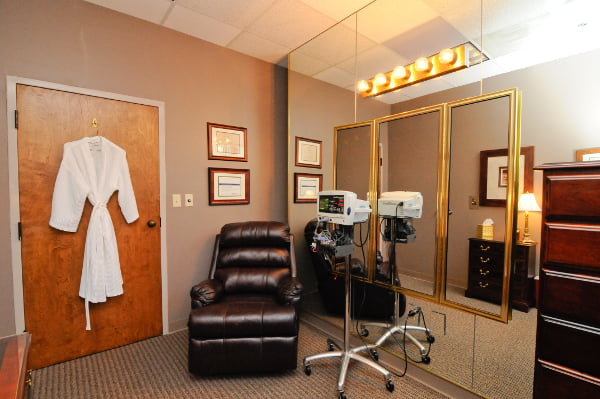 Little_Rock_Cosmetic_Surgery_Center
