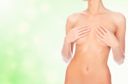 The Look You Want With Your Breast Augmentation Little Rock