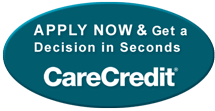 apply-no-care-credit