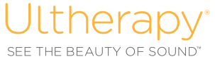 Logo Ultherapy Gold