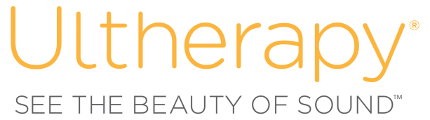 logo-ultherapy-gold