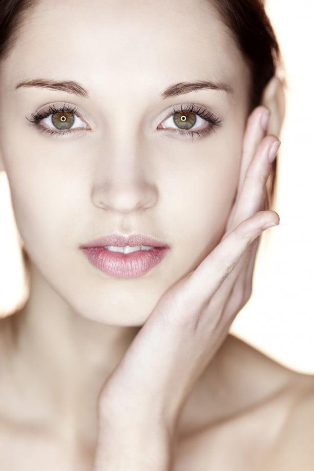 branman-face-treatment