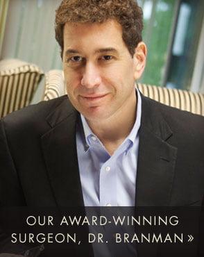 award-winning-cosmetic-surgeon-dr-branman