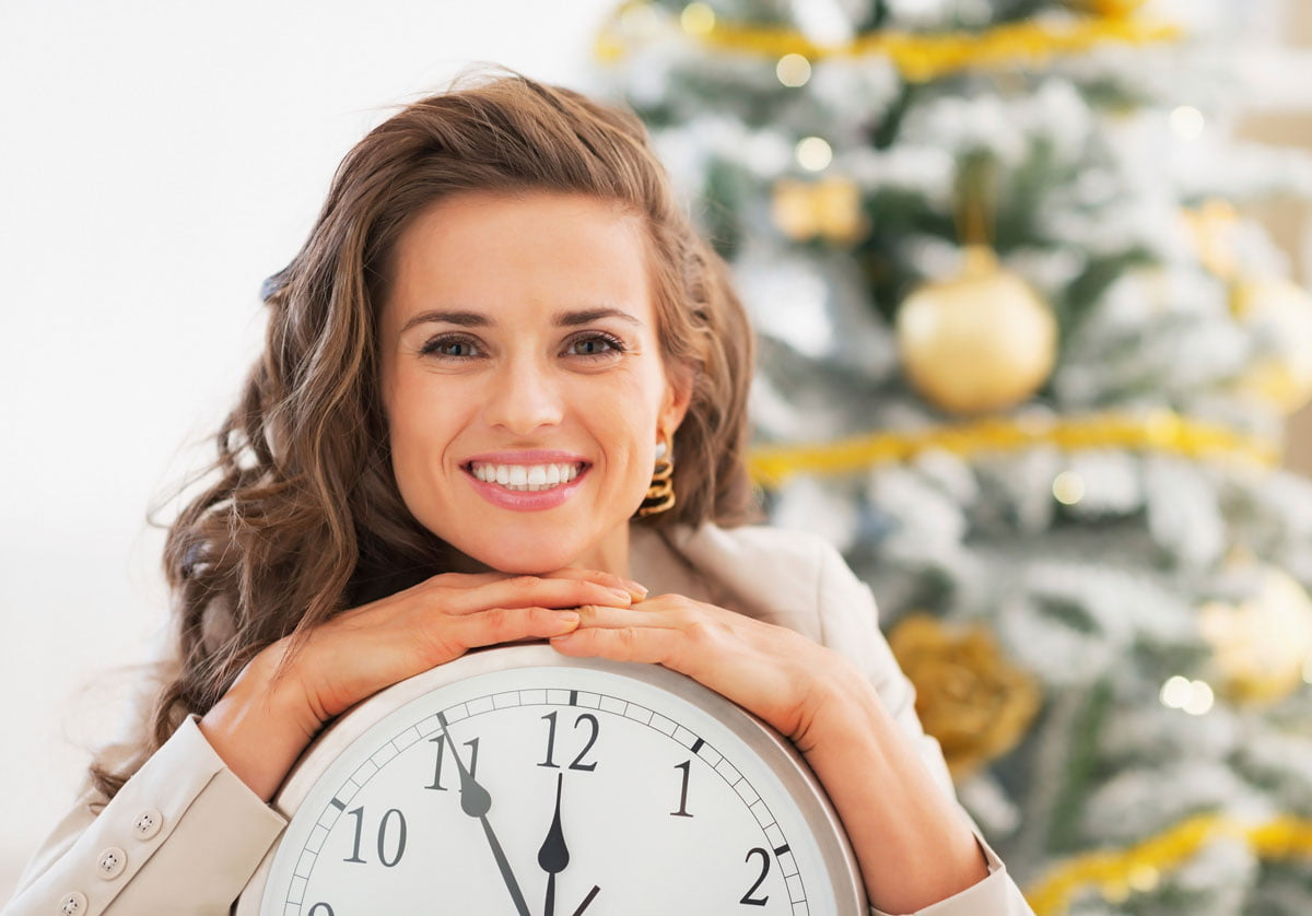 is-there-time-for-a-facelift-before-the-holidays