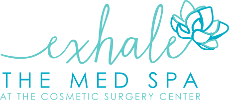Exhale Med Spa