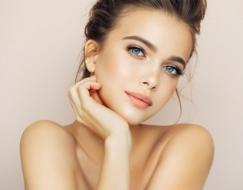 What is a HydraFacial Really Like? See for Yourself! | Dr  Rhys Branman