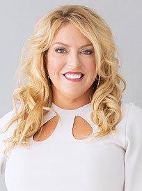 Leslie Harmon, BSN, RN