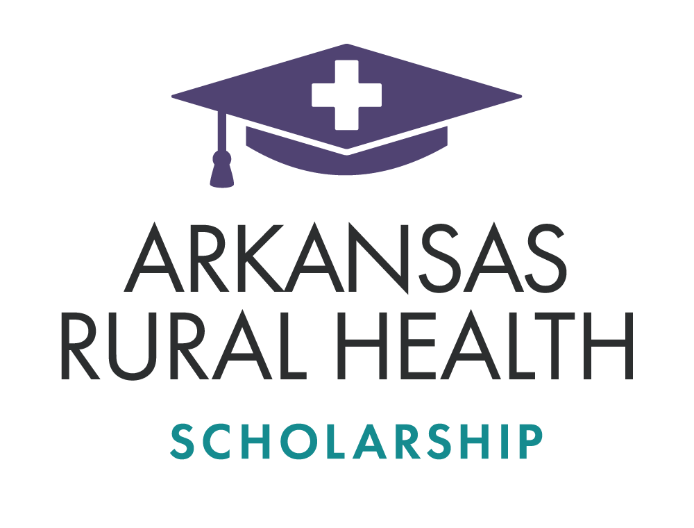 Arkansas Rural Health Scholarship